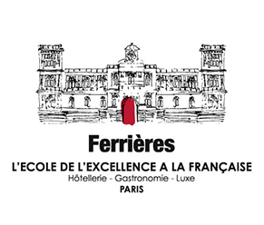 ferrieres.png